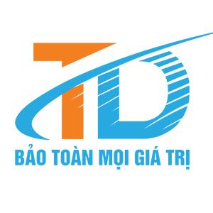 baobithaiduong.com